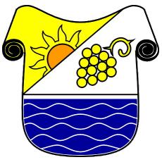 Logotip destinacije!