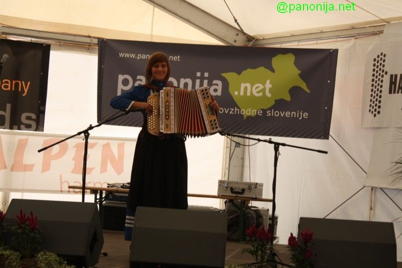 Фестиваль net