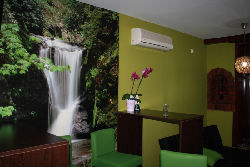 gornja radgona latino personals Compare 11 hotels in gornja radgona using 70 real guest reviews earn free  nights and get our price guarantee - booking has never been easier on.